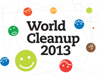 World-Cleanup