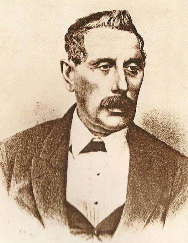 S.H.Gutmann