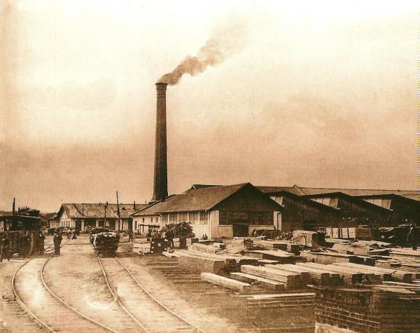 pilana_1893