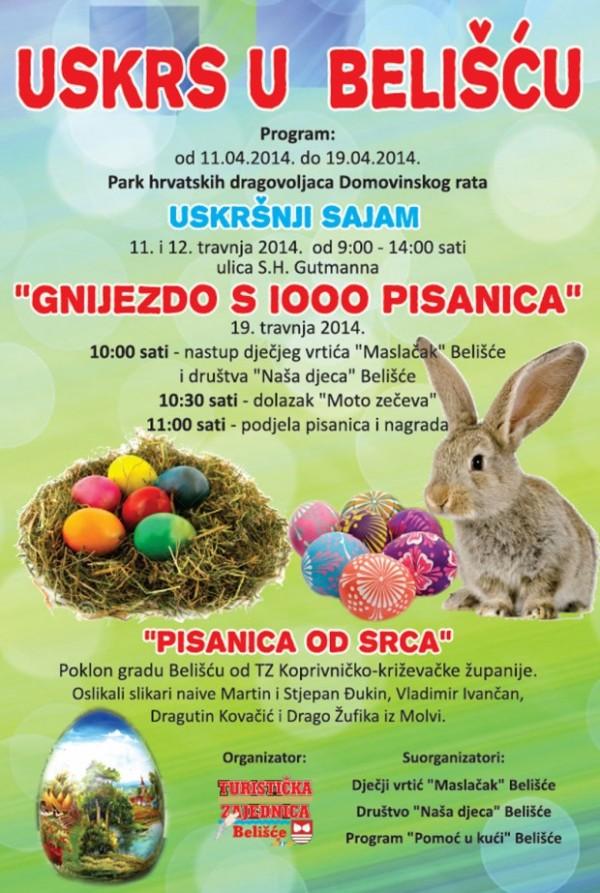 Uskrs_u_Beliscu