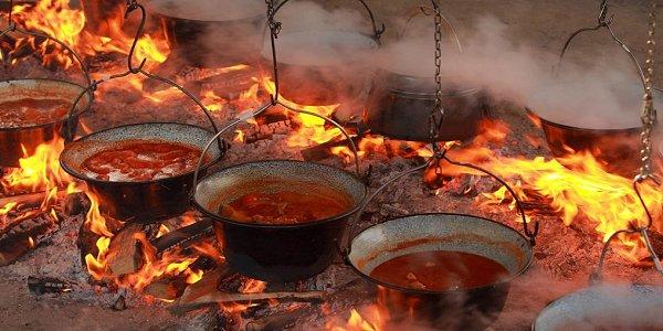 Slavonien_gastronomi_2_600