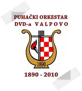 puhacki_orkestarDVDvalpovo_logo