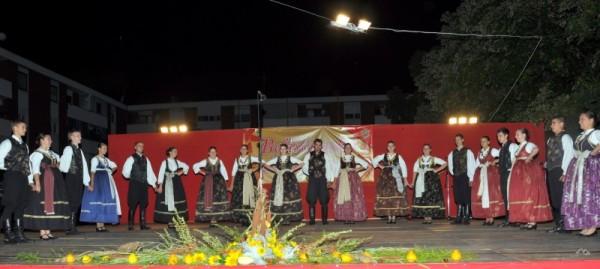 12-smotra-folklora-Belisce
