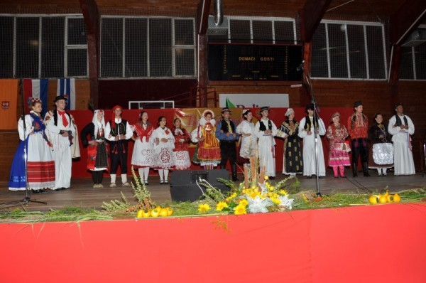 4-koncert-Belisce