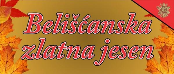 Beliscanska-zlatna-jesen