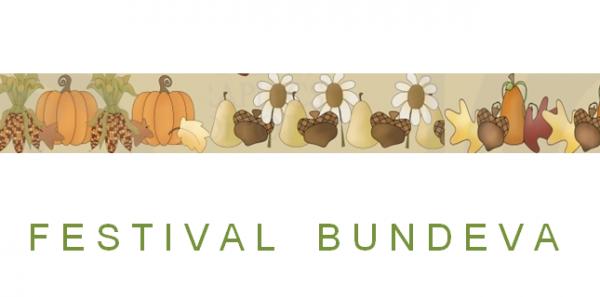 festival-bundeva-zvono