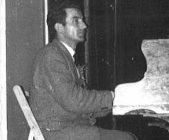 Lule-i-klavir1