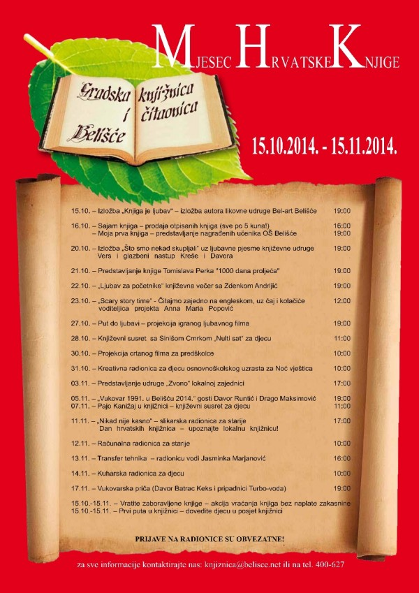 knjiznica-belisce-plakat-mhk-3