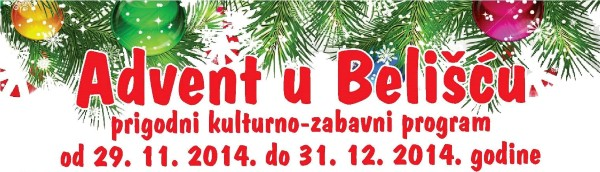 Advent_pl-3