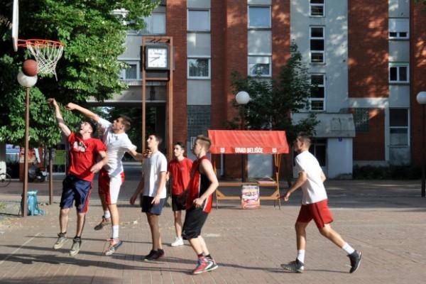 streetball-2015-23