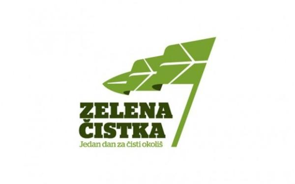 zelena_cistka_logo-Medium-620x388